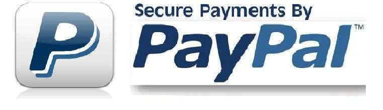 new-Secure-Payment