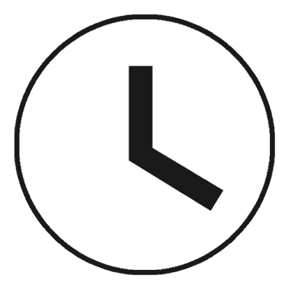 48-hour-clock-newer